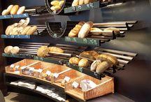 φουρνοι-ψωμιερες