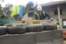 Em construção / Under construction