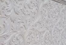Beautiful Victorian Stuff / Victorian Architecture, Arts & Crafts