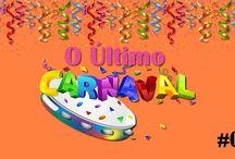 O Último Carnaval