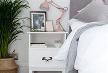 Rooms designs