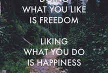 Quotes ✒️