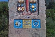 Do Santiago de Compostella