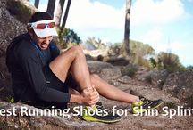 Shin Splints Guide