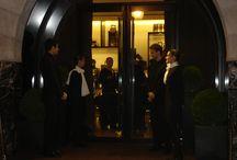 2008 Inauguración Louis Vuitton