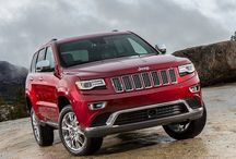 Jeep Grand Cherokee / Jeep Cars Wiki, Cars photos, Cars View