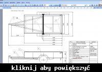Projekty Przyczepek
