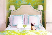 Toile Decor