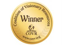 2017 COVR Visionary Award Winners / Announcing the 2017 Visionary Product Awards