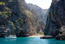 Barcos Ibiza / Barcos en Ibiza, veleros en Ibiza, catamaranes en Ibiza