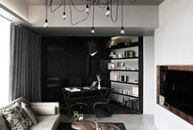 HOME / home house interieur