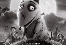 Best movies featuring animals