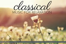 Relaxing - Classical Music Playlist