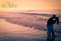 Engagements by Dulce Photography & Design
