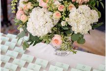 Lounsbury House weddings