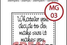 Crealies Stamps Mooi Gezegd / Well said / Crealies Stamps Mooi Gezegd / Well said / Gut gesagt / Bien dit you can buy them here: https://www.crealies.nl/n1/32155/Stempels-Mooi-Gezegd-Well-Said.htm