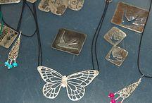 lovely handmade jewelry