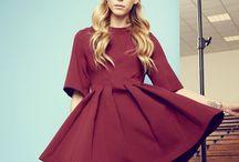 Les robes que je veux <3 / Wishlist robe / dress