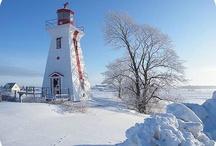 Kanada / Canada