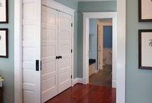 master bedroom design furniture