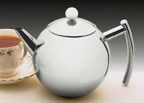 Kitchenware & Accessories