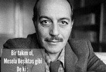 Beşiktaşk ⚫️⚪️