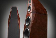 Speakers_b
