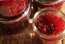 Tips for Growing Husk Cherries / Board dedicated to the world of growing husk cherries!