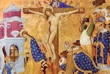 immagini e religione