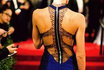 Fabulous backs