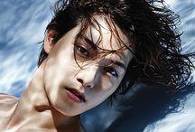 Lee Jong Hyung❤oppa❤