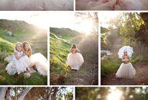 Photography / Photography inspiration, photo shoot ideas, photo props, kids photography