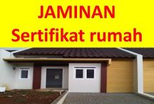 Pinjaman Dana Tunai Jaminan Sertifikat Rumah: Dana Tunai Gadai Jaminan Sertifikat Rumah