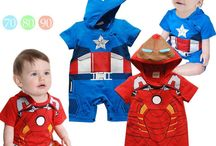 Baby products online shopping india / Asia's Largest Online Shopping Store for kids & baby products. Buy baby care products, toys, diapers, clothes, footwear, strollers, car seats.