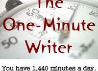 Write Like Noone is Reading