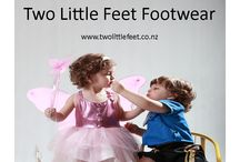 Competitions & Prizes / Everyone loves to WIN things. If you live in New Zealand join our Facebook page to keep up to date with our latest competitions and prize draws. Visit www/facebook.com/welovelittlefeet
