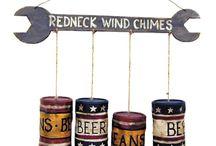 Redneck♡
