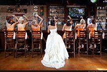 poses-wedding