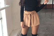 Sophia Miacova Style