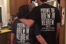 Leikam Swag / Beer shirts and more!