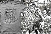 Design #Shirt