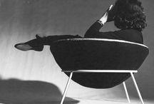Clássicos do Design e Arquitetura Brasileira / Referências atuais de mestres brasileiros do passado