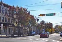 Garwood NJ / Your Real Estate Guide to Garwood