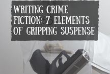 Crime Fiction and Detection