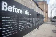 List of Life