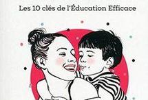 Éducation enfant