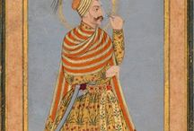 Deccan School of Art