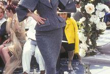 Dior 1997