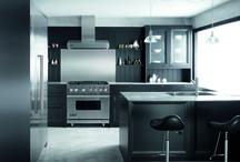 Stimmug by Mobalco / Stimmug. Una clásica revisitada. #Mobalco #Mobalcolife #kitchen  #cocina #feedyoursoul #design #ecofriendly #handmade #stimmug