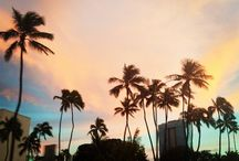 Hawaii / what to do in Hawaii, useful tips, and ideas / by irena